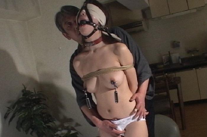 悦虐団地妻2