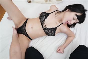 カリビアン・ダイヤモンド No.6 Hカップな元芸能人真菜果ちゃん