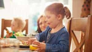 Topul alimentelor anti-gripă
