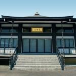 乗願寺(専修寺横浜別院)