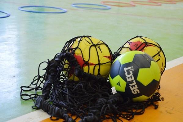 handball-3492469_640