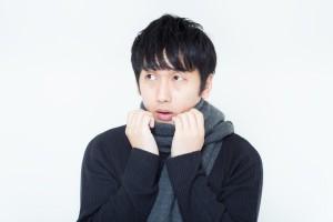 OK88_mahura-samui20141221141119_TP_V