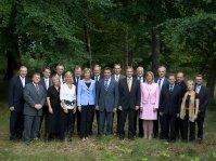 Regeringen Anders Fogh Rasmussen II