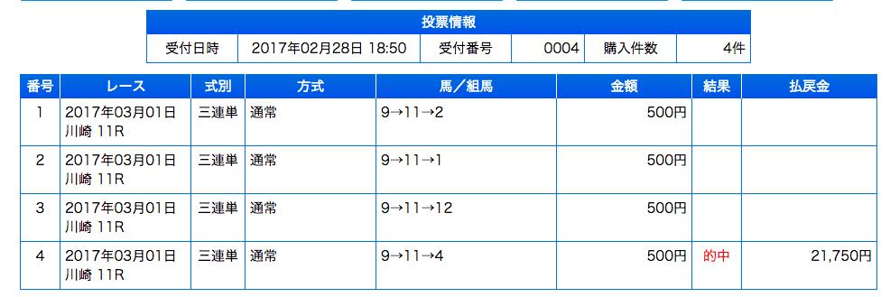スクリーンショット 2017-03-01 16.39.54