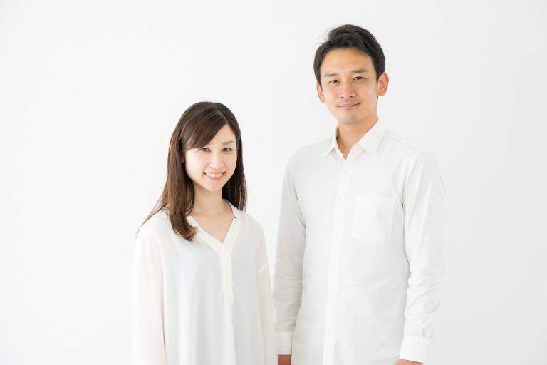 福岡 ホワイト キー