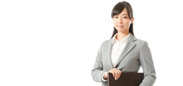 不況に強い資格!ビジネスマナー検定の業務内容は?