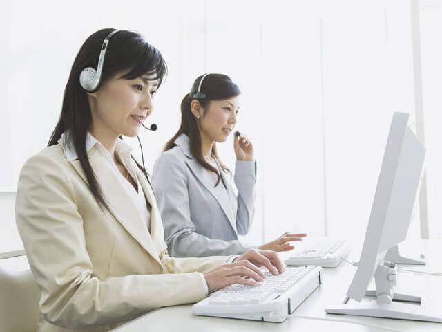 オンラインでのコミュニケーションにも役立つ!