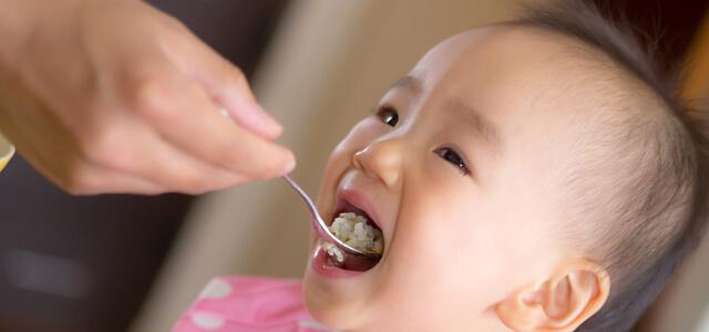 家でできる食育健康アドバイザー