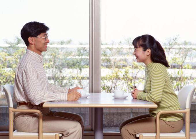 コミュニケーションスキルは必要とされる人材に