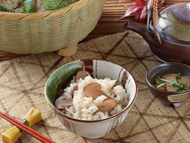 和食、家でできる趣味・習い事