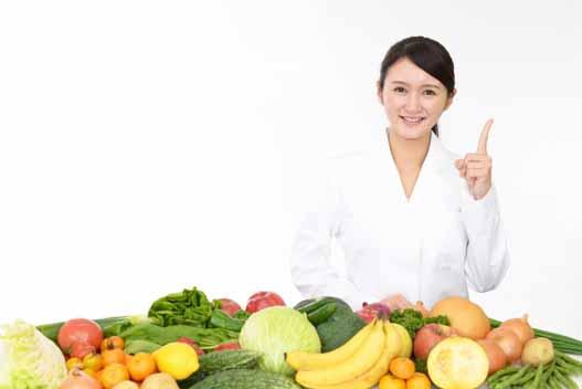 介護食コンサルタント資格の資格