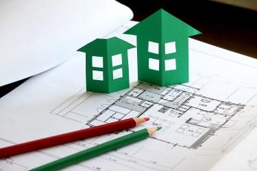 新築を建てるならハウスメーカー?工務店?おすすめを教えます!