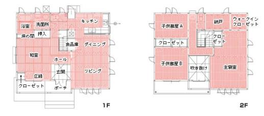 店 床 故障 一条 工務 暖房
