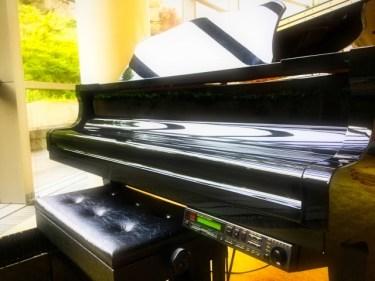 新築の和室にピアノを置いても大丈夫?気を付けたいポイントまとめ