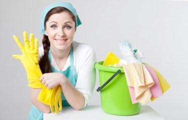 大掃除「やる気が出ない」あなたに試してほしい7つの解決策