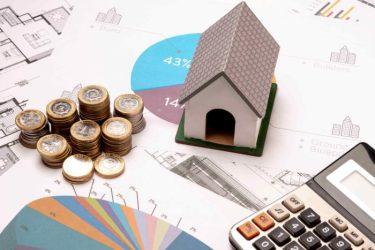 注文住宅の固定資産税はいくら?9年間の総額や節税のコツを公開!