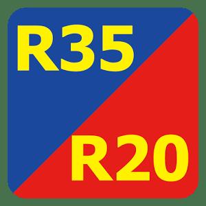 出会系アプリ無料R35