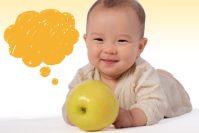 赤ちゃんハイハイ時期はいつ?早い?うちの場合はこう!注意!アレとコレは気をつけて!