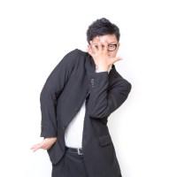 ドレスコードカジュアル男性編!カジュアル?いったい何を着れば良いの?