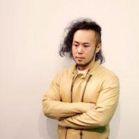 縫田暁言さんの『ワケあり』プロフィール(wiki経歴)!カレーおじさんの年収は?結婚した奥さん(妻)や子どもはいるの?