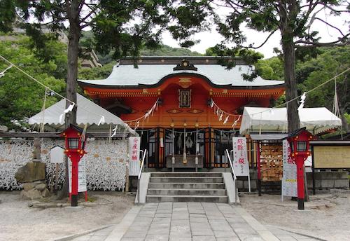 hiroshima_toshogu