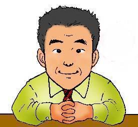 岡田一豆三