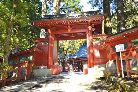Futarasan_Shrine