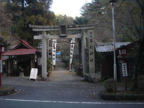 kurumazaki_jinja