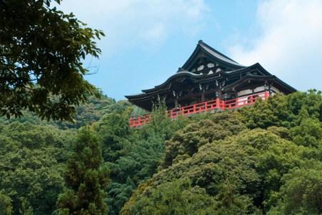 tyougosonshiji