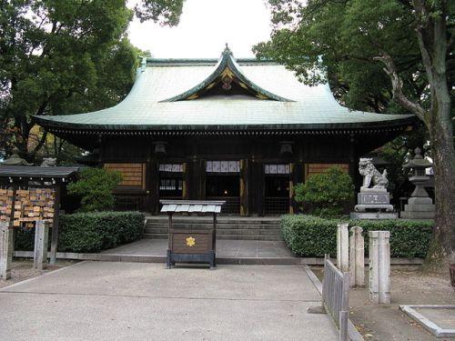 wakamiya-hachimansha