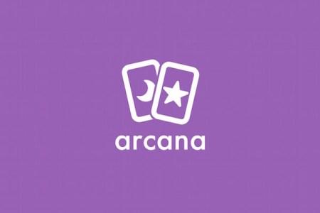 arcana_top