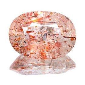 strawberry_quartz