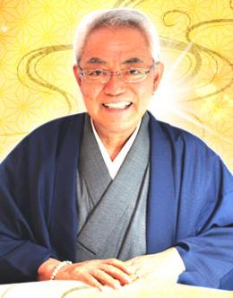 anzai_katsuhiro