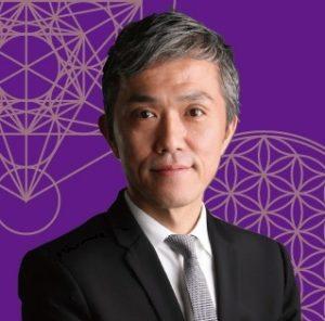 竹本光晴先生