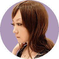 hosimiya_yume