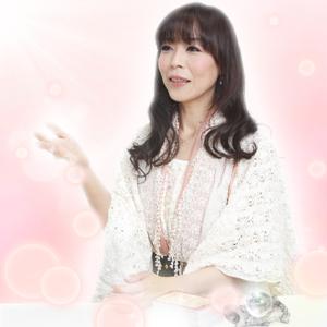 saya_rose