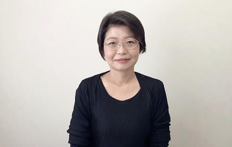 松山ひとみ先生2