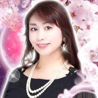 桜の宮先生