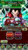 【超激戦】紅蓮を纏う無敵のサイヤ人『赤い閃光!超サイヤ人4!!』攻略情報