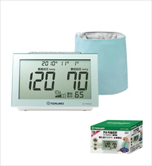 血圧計ランキング