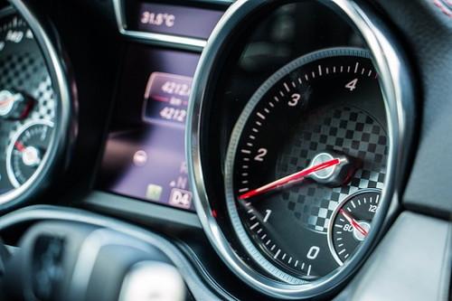 低燃費車ランキング