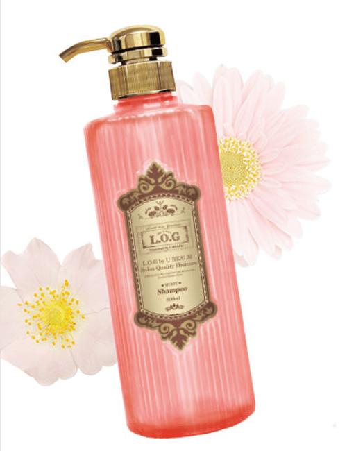 いい香りのシャンプーおすすめランキング