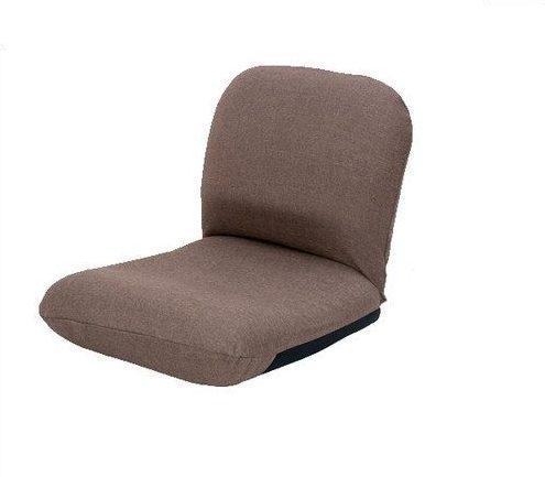 パソコン用おすすめ座椅子ランキング