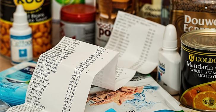 1.保険料の安さのひみつは人件費
