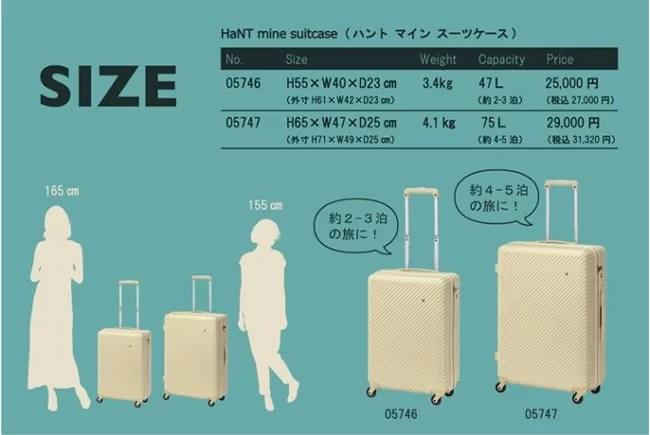 suitcase_ace_hant6