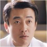 チャン・ヒョクジン
