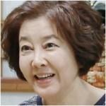 キム・ヨンラン