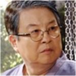 ソン・ギユン