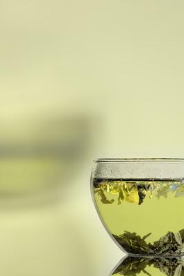 Tee (Michael Grabscheit, pixelio)