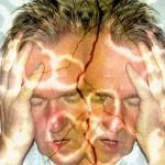 Beschwerden bei Nebenhöhlenentzündung (Gerd Altmann, pixelio)